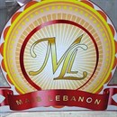 Mais Lebanon Restaurant - Salmiya Branch - Kuwait