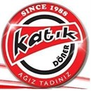 Katik Doner - Mubarakiya Branch - Kuwait