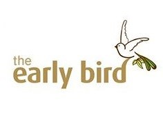 The Early Bird Restaurant - Kuwait