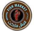 Fish Market Americana Restaurant