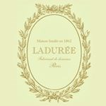 Ladurée - Dubai International Financial Centre Branch - UAE