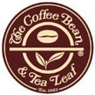 The Coffee Bean & Tea Leaf - Jabriya (Al-Ghunaim Complex) Branch - Kuwait