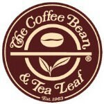 The Coffee Bean & Tea Leaf - Kuwait