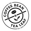 The Coffee Bean & Tea Leaf - Kuwait