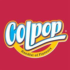 Colpop Restaurant - Kuwait