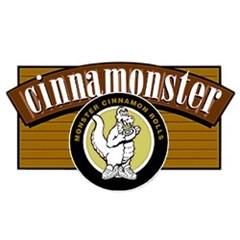 Cinnamonster Restaurant - Kuwait