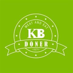 KB Doner Restaurant - Lebanon