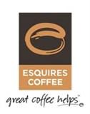 Esquires Coffee - Kuwait