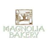 Magnolia Bakery - Kuwait