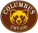 Columbus Cafe - Rai (Avenues) Branch - Kuwait