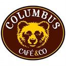 Columbus Cafe - Rai (Avenues) Branch - Kuwait