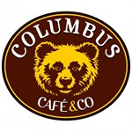 Columbus Cafe - Kuwait