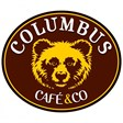 Columbus Cafe - Salmiya (Al Fanar Mall) Branch - Kuwait