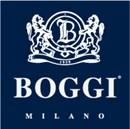 Boggi Milano - Achrafieh (ABC Mall) Branch - Lebanon