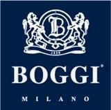 Boggi Milano - Kuwait