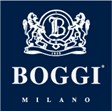 Boggi Milano - Downtown Dubai (Dubai Mall) Branch - UAE