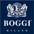 بوجي ميلانو