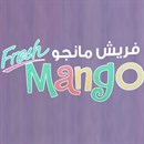 Fresh Mango Resaurant & Cafe - Kuwait