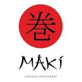 Maki Restaurant - Kuwait