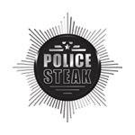 Police Steak Restaurant - Kuwait