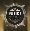 Police Steak Restaurant - Fahaheel Branch - Kuwait