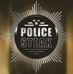 Police Steak Restaurant - Kuwait