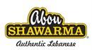 Abou Shawarma Restaurant - Ardiya Branch - Kuwait