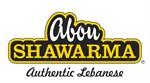 Abou Shawarma Restaurant - Salmiya Branch - Kuwait