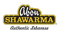 Abou Shawarma Restaurant - Kuwait