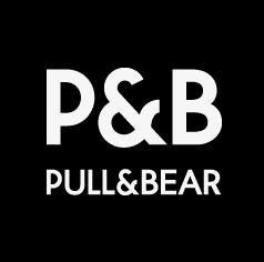 Pull & Bear - UAE