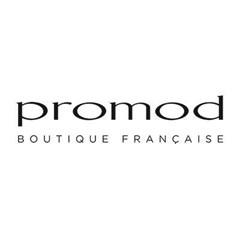 Promod - UAE