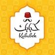 Kababek Restaurant