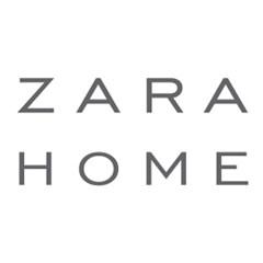 Zara Home - Lebanon
