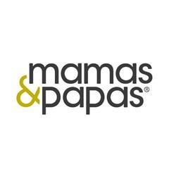 Mamas & Papas - Kuwait