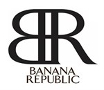 Banana Republic - Lebanon