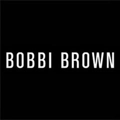 بوبي براون - الكويت
