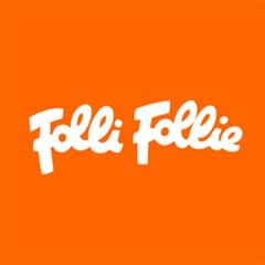 Folli Follie - Kuwait
