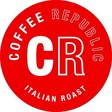 Coffee Republic - Sharq Branch - Kuwait
