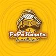 Papa Kanafa Bneid Al Gar Branch