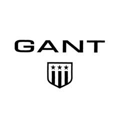 Gant - Kuwait