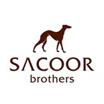Sacoor Brothers - Kuwait