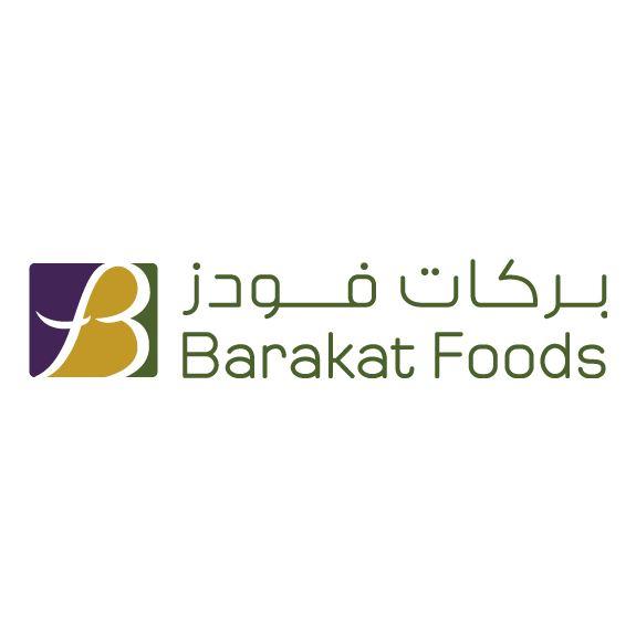 Image result for Barakat Foods Company, Kuwait