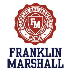 Franklin & Marshal - Kuwait