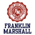 Franklin & Marshal - Rai (Avenues) Branch - Kuwait