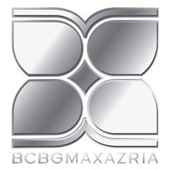 BCBGMaxAzria - Kuwait