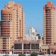 Aknan Residential Complex
