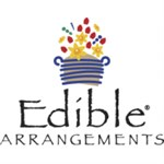 Edible Arrangements - Kuwait