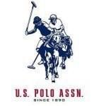 U.S. Polo Assn - Kuwait