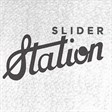 Slider Station Restaurant