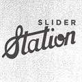 Slider Station Restaurant - Gulf Street Branch - Kuwait